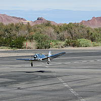 Name: IMG_2683 (2).jpg