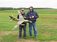 Name: IMG_1360.jpg