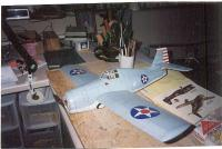 Name: f4f wildcat.jpg