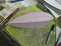Name: IMG_1551.JPG Views: 105 Size: 572.9 KB Description: Wing tank blank tacked glued