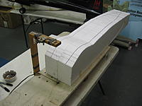 Name: IMG_1553.JPG