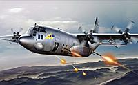Name: AC-130  in gray.jpg