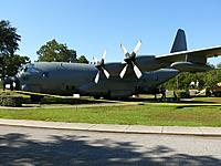 Name: AC-130 First lady.jpg