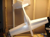 Name: DSC04451.jpg