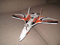 Name: Radjet 420 _4.jpg Views: 608 Size: 275.0 KB Description: Radjet 420 V1