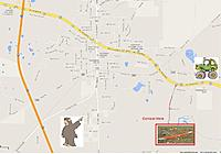 Name: map.JPG Views: 43 Size: 119.6 KB Description:
