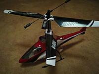 Name: heli 2.jpg Views: 50 Size: 149.8 KB Description:
