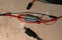 Name: Remote cam hookup2.jpg Views: 261 Size: 194.5 KB Description: RC switch wiring