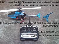 Name: super HBFP plus HBCP on one body.jpg Views: 86 Size: 306.7 KB Description:
