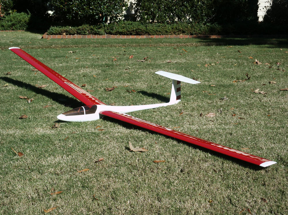 Attachment browser: rc glider 003 jpg by rhyno85 - RC Groups