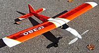 Name: 003 Cox EP380 ARF 44.8.jpg