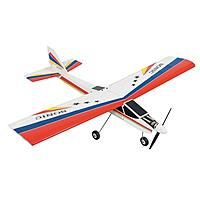 Name: 006 Phoenix Model SONIC ARF MKII 52.7.jpg