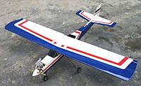 Name: 007 Value Hobby Trainer 25 ARF 54.jpg