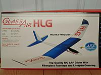 Name: 008 Norvel Glass Air ARF 58.2.jpg
