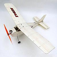 Name: 014 LX17 micro EP kit 14.7.jpg