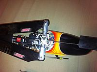 Name: IMG_0683.jpg
