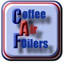 Name: CAF logo.jpg Views: 1253 Size: 8.4 KB Description: