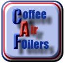 Name: CAF logo.jpg Views: 54 Size: 8.4 KB Description: