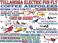 Name: -2013--TULLAHOMA ELECTRIC FUN FLY--2013.jpg Views: 63 Size: 313.8 KB Description: