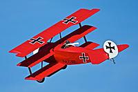 Name: Fokker Triplane Favorite (3).jpg Views: 1612 Size: 139.9 KB Description: