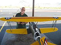Name: 100_0370.jpg Views: 117 Size: 194.1 KB Description: My friend Denis Winters