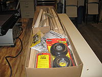Name: IMG_4740.jpg Views: 168 Size: 189.9 KB Description: Shiny New box of stuff