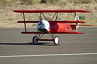 Name: Fokker Triplane 2.jpg Views: 65 Size: 142.1 KB Description: