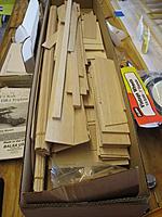 Name: 747.jpg Views: 70 Size: 473.4 KB Description: A $300 Box of Sticks
