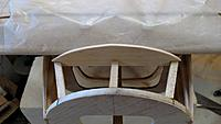 Name: IMG_20151017_175734270.jpg Views: 36 Size: 372.2 KB Description: 1/8 balsa former nothed into the braces