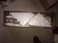 Name: HK Rafale boxed.jpg Views: 113 Size: 232.5 KB Description: