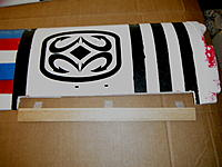 Name: DSCF0193.jpg