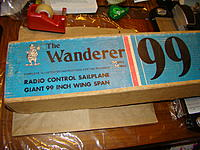 Name: DSC01611.jpg