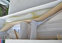 Name: DSCN1396.jpg