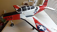 Name: DSC07562.jpg