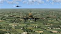 Name: 2012-2-3_23-22-38-484.jpg Views: 36 Size: 84.8 KB Description: Earlier over England...