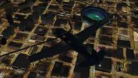 Name: 2012-2-26_20-32-34-648.jpg Views: 23 Size: 102.0 KB Description: Finally, a well lit flying field!!!