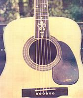 Name: David Howards Washburn.jpg