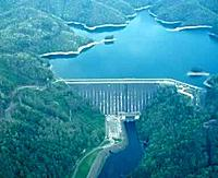 Name: real Fontana Dam.jpg