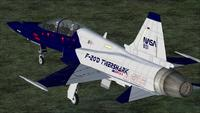 Name: 2012-8-5_21-33-35-361.jpg Views: 31 Size: 98.3 KB Description: Gotta get grass stains on the tires! Nice plane too!