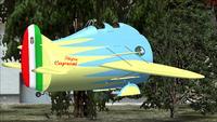 Name: 2012-8-8_21-51-9-652.jpg Views: 30 Size: 101.5 KB Description: Caproni Stipa!