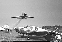 Name: fly (1486).jpg Views: 37 Size: 265.1 KB Description: Sneak pass from behind the crowd.......