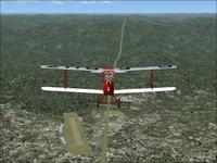 Name: flight (6).jpg