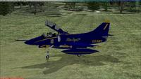 Name: 2012-8-15_17-25-7-56.jpg
