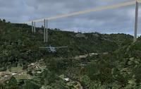 Name: 2012-8-17_20-17-14-499.jpg Views: 33 Size: 99.7 KB Description: With bridges!