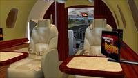 Name: 2012-8-22_23-44-49-563.jpg Views: 51 Size: 69.9 KB Description: Cargo hold.