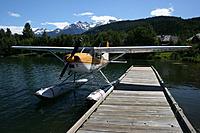 Name: flight (156).jpg Views: 38 Size: 279.7 KB Description: