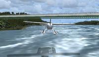Name: 2012-8-25_21-3-42-39.jpg Views: 36 Size: 73.4 KB Description: It even goes under bridges!