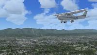 Name: 2012-8-25_21-55-59-350.jpg Views: 36 Size: 83.5 KB Description: Trusty Cessna heading SE