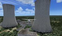Name: 2012-8-25_22-18-29-912.jpg Views: 32 Size: 76.2 KB Description: Silos? (must be for BIG grain!