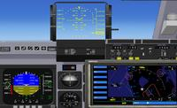 Name: 2012-8-26_20-38-55-546.jpg Views: 52 Size: 81.5 KB Description: Check airspeed vs groundspeed!